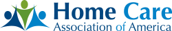 Home Care Association of America