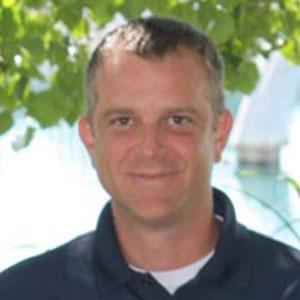 Matt Skaggs